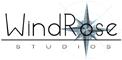 Wind Rose Studios